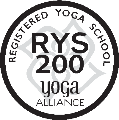 RYS-200-hour-yoga-Alliance-Multi-Yoga-school.png