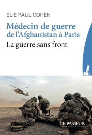Cohe_medecin_de_guerre_bookcover.png
