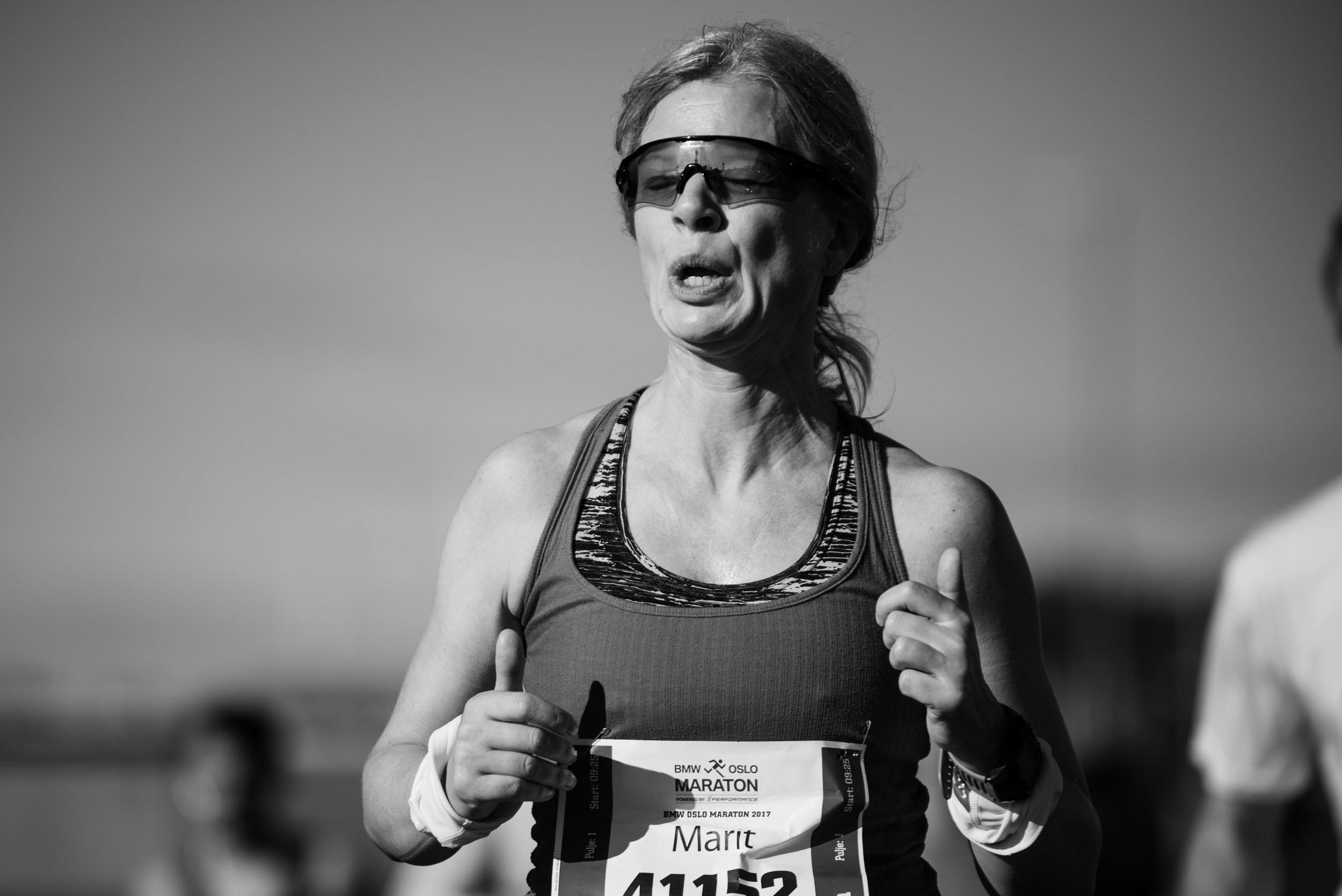 maraton07.jpg