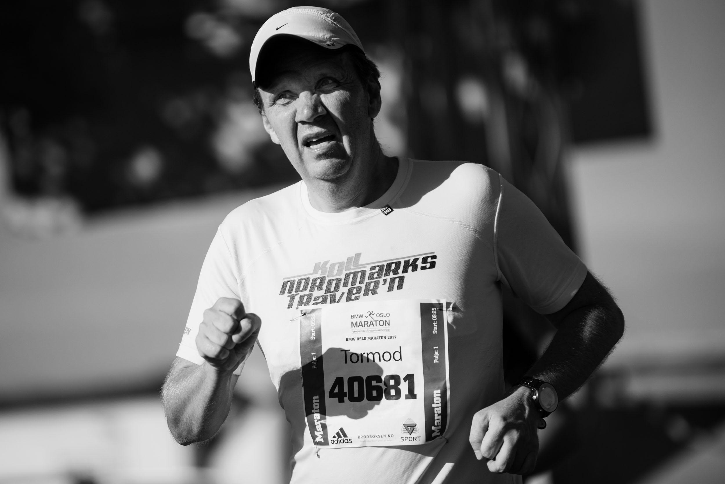 maraton03.jpg