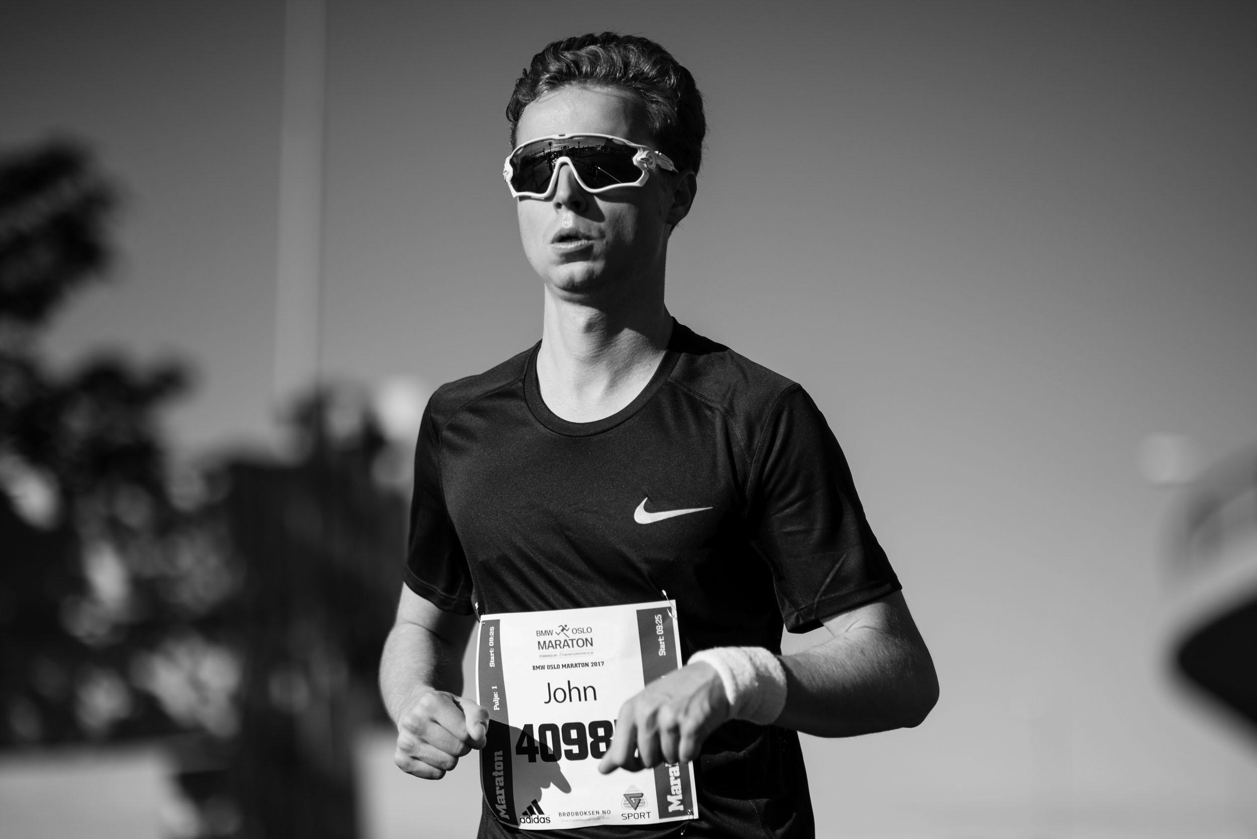 maraton02.jpg
