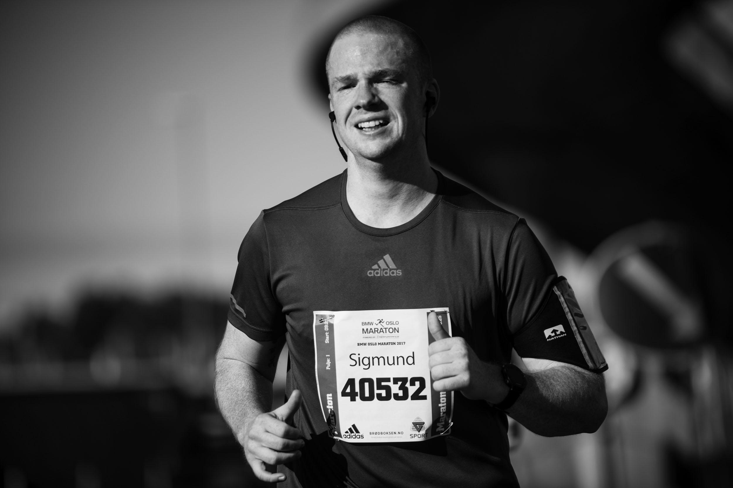 maraton04.jpg