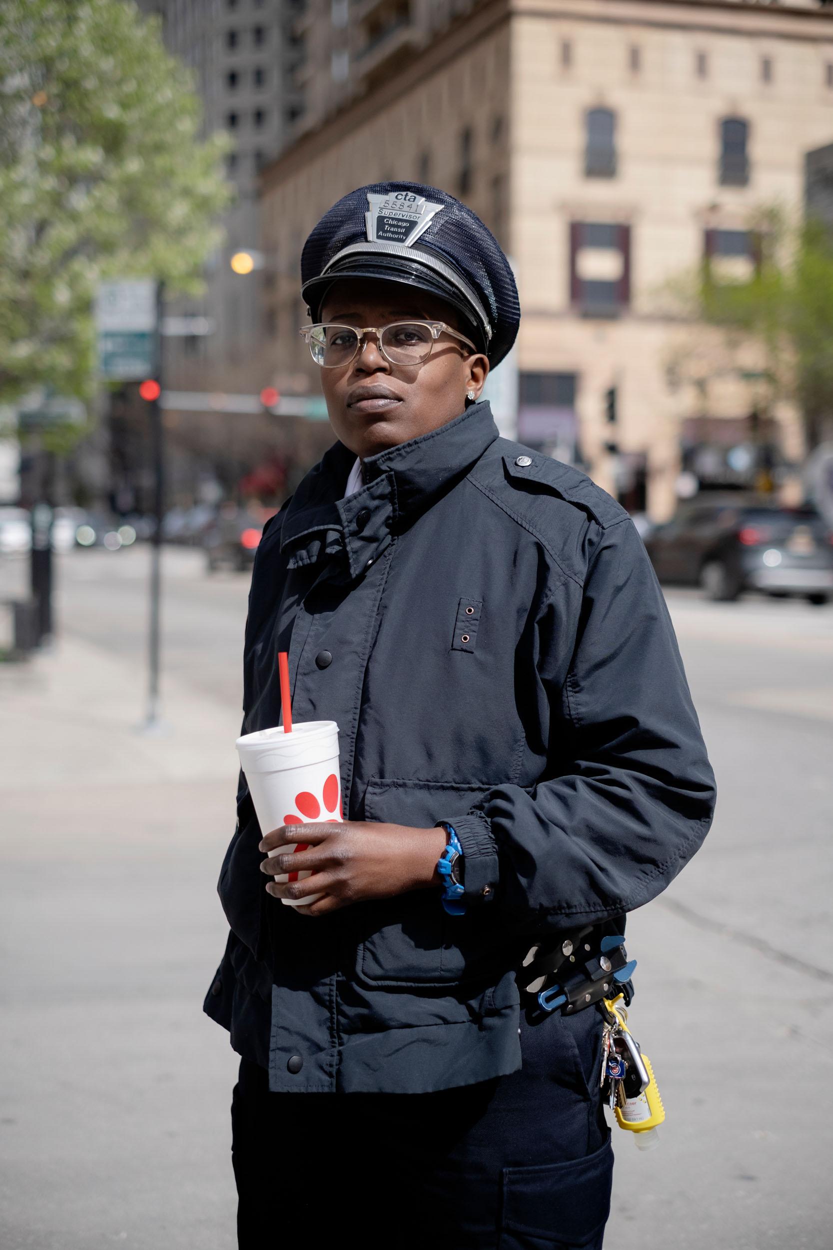 chicago_portrett13.jpg