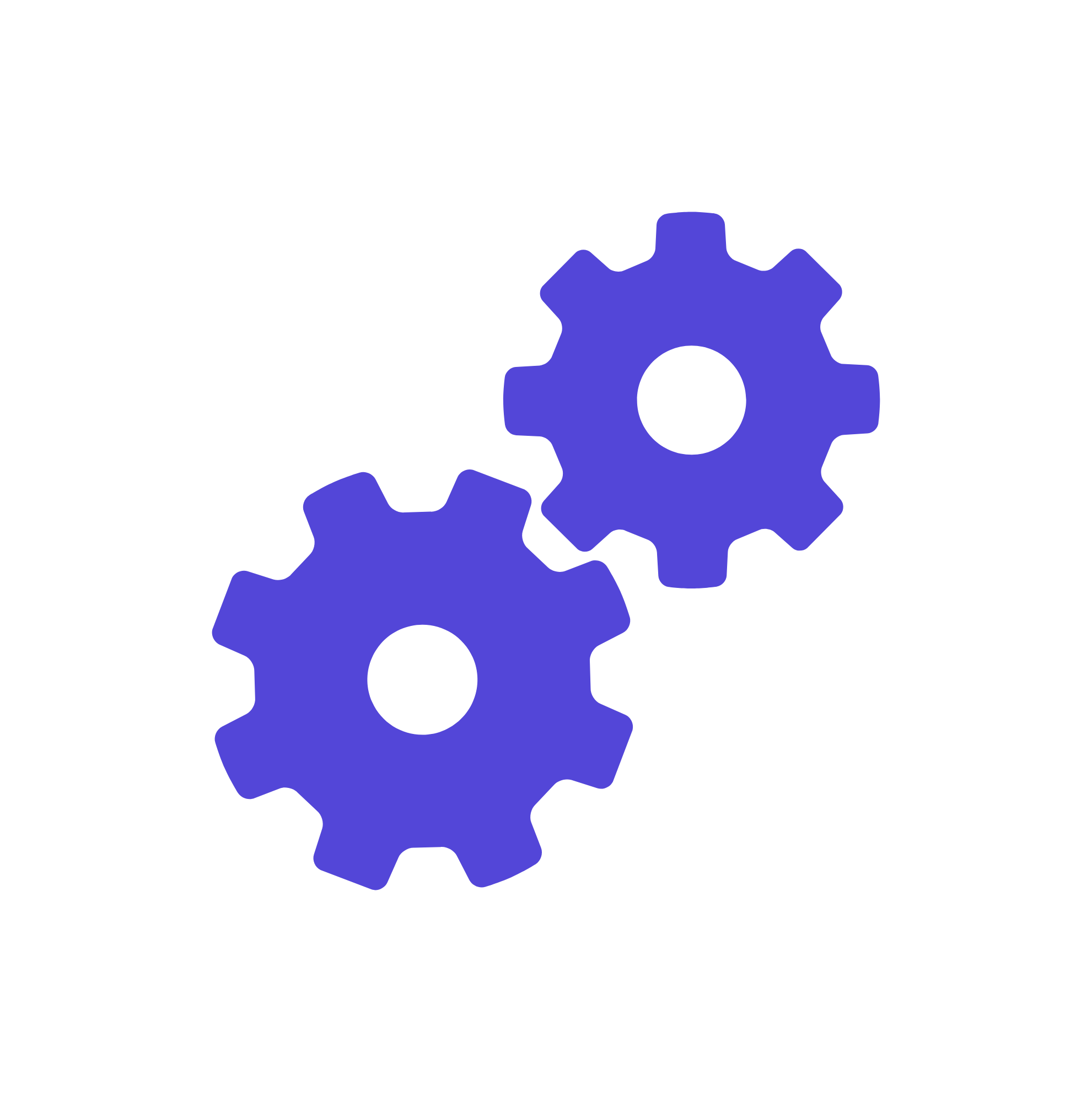 gears logo .png