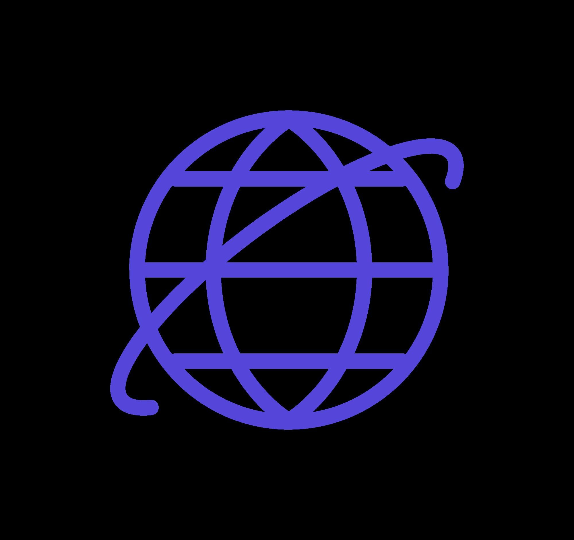 CHANNEL - internet logo .png