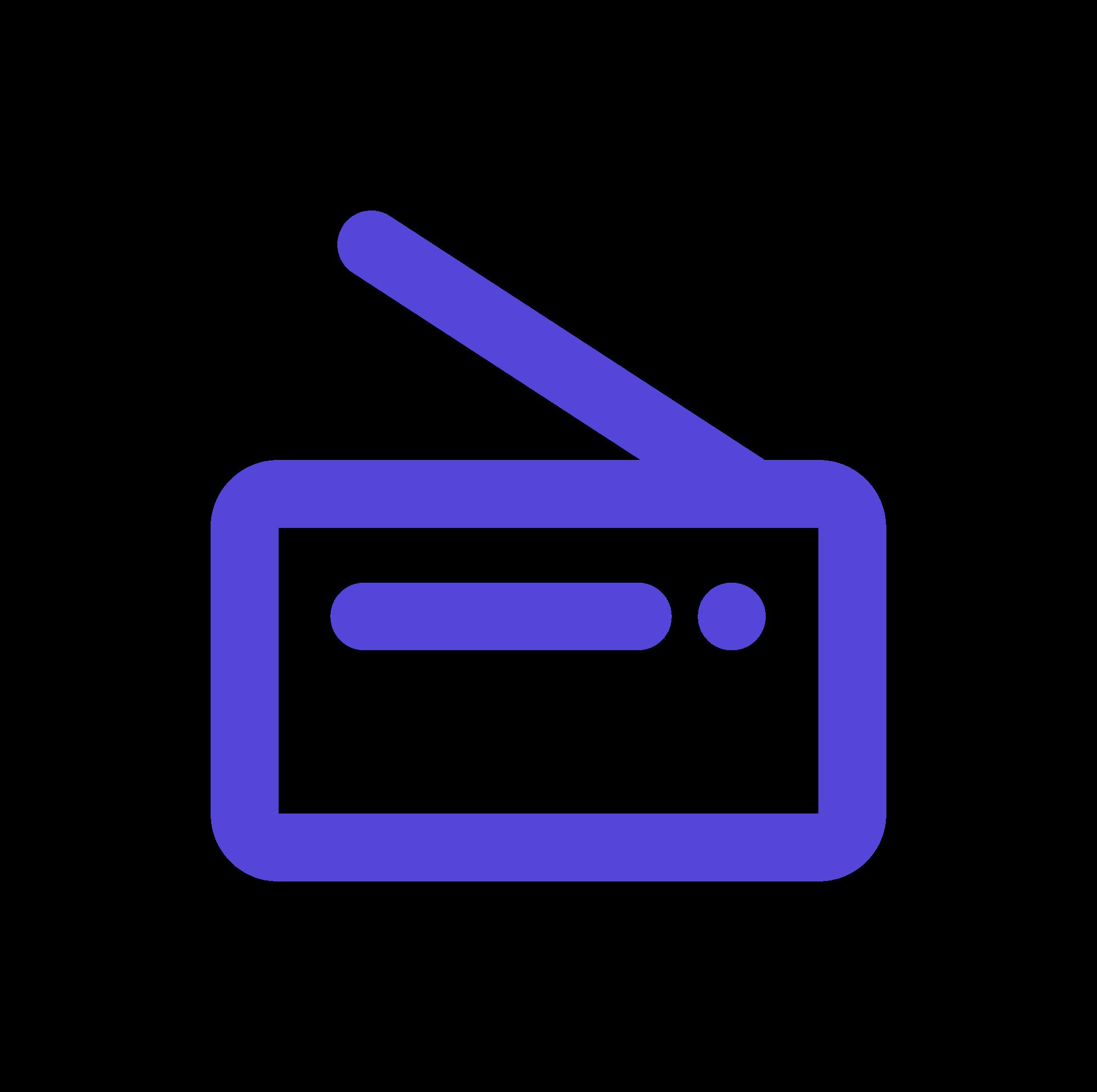 CHANNEL - radio logo .png