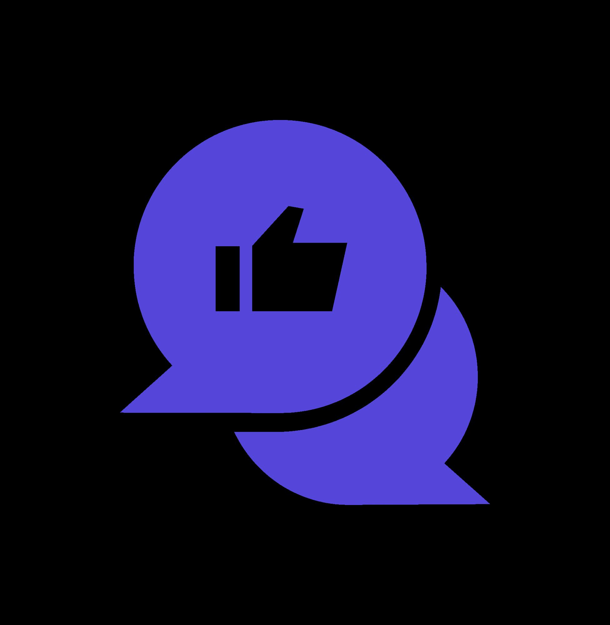 SOCIAL - thumb icon .png