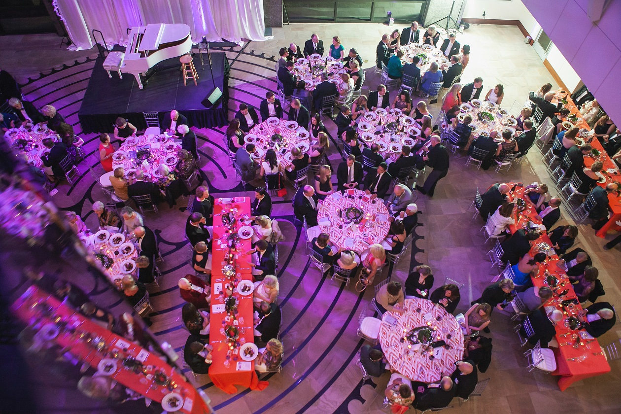 CCO Gala.jpg