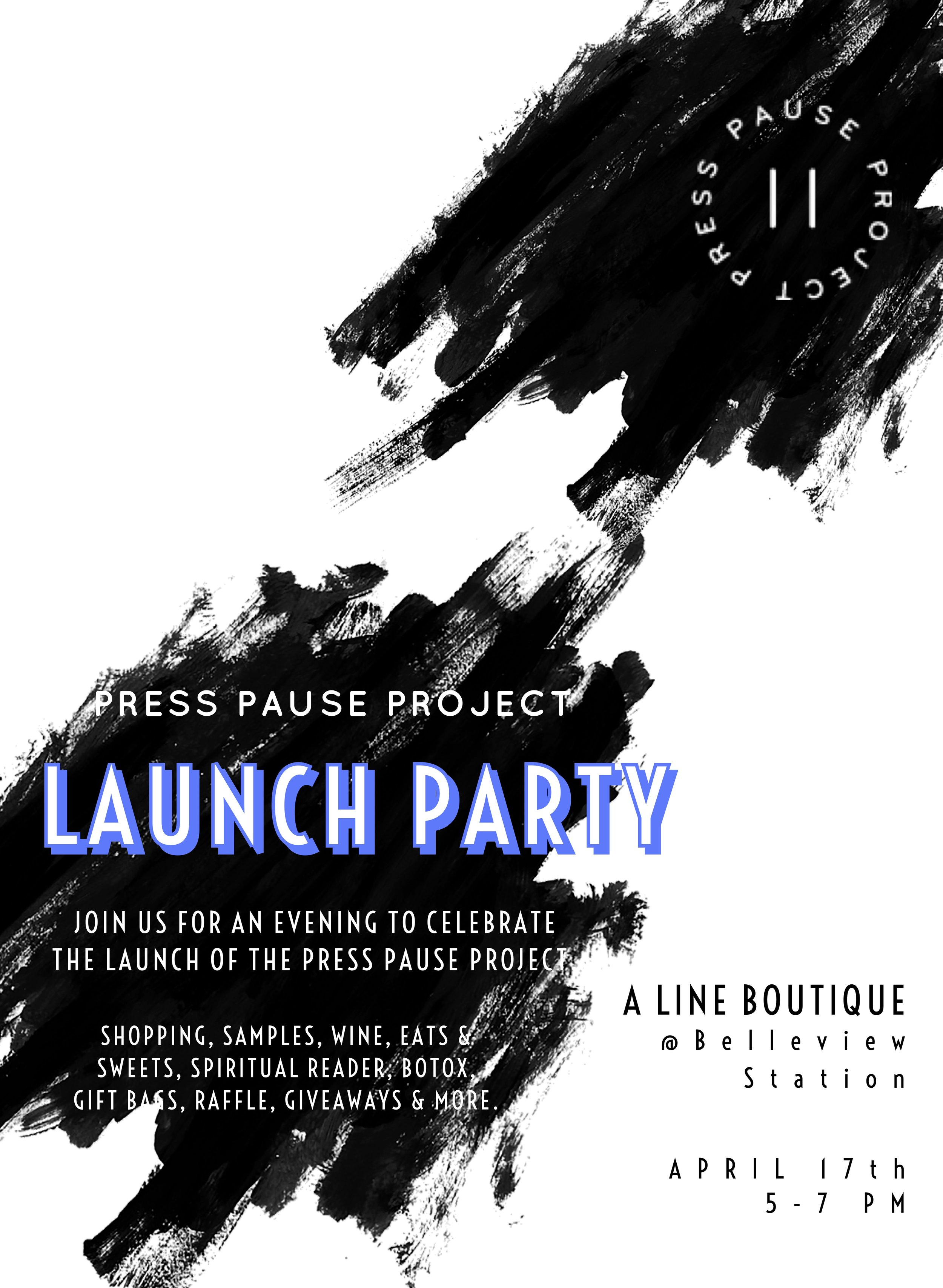 Press Pause Launch Party Invite (1).jpg