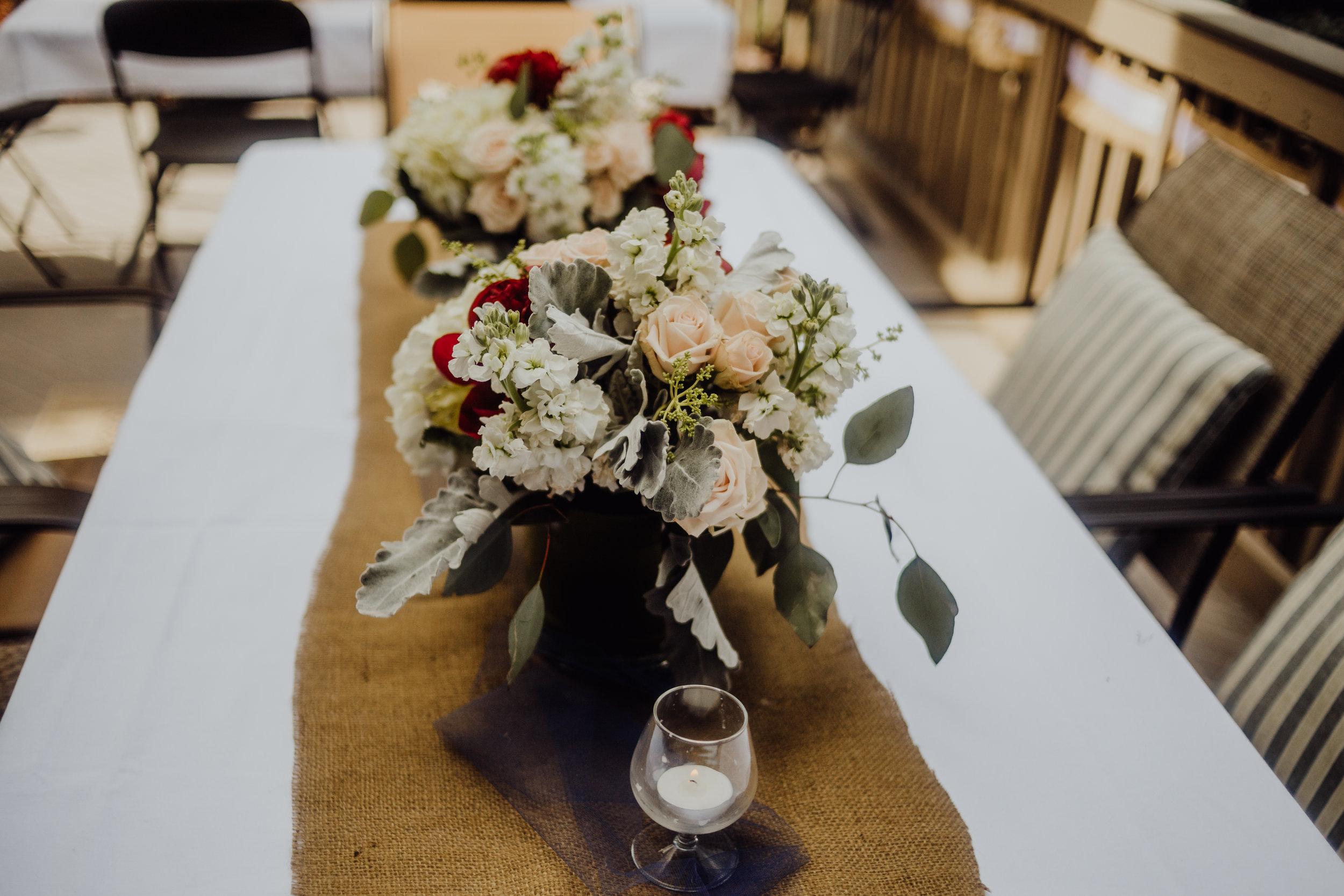 lindsay-arlene-photography-bridal-shower(7of106).jpg