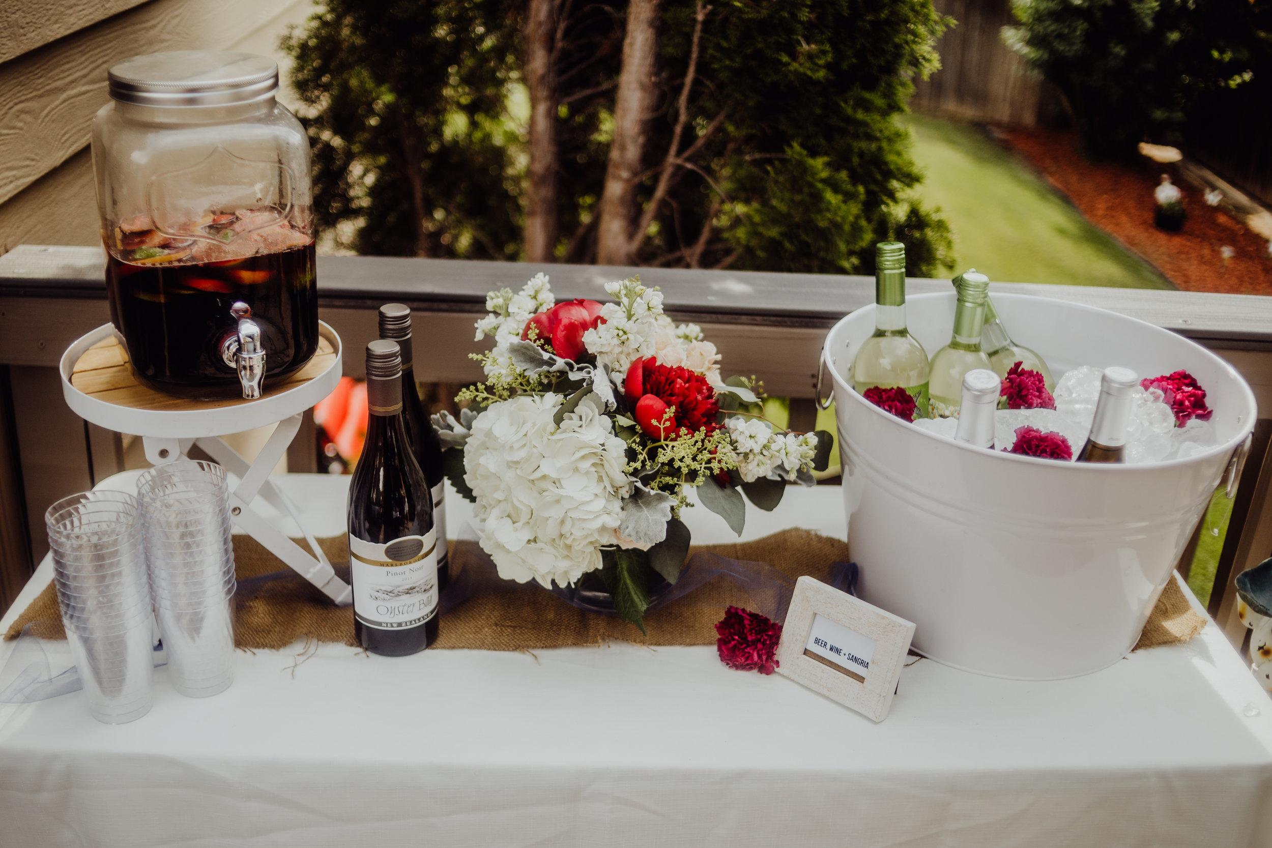 lindsay-arlene-photography-bridal-shower(14of106).jpg