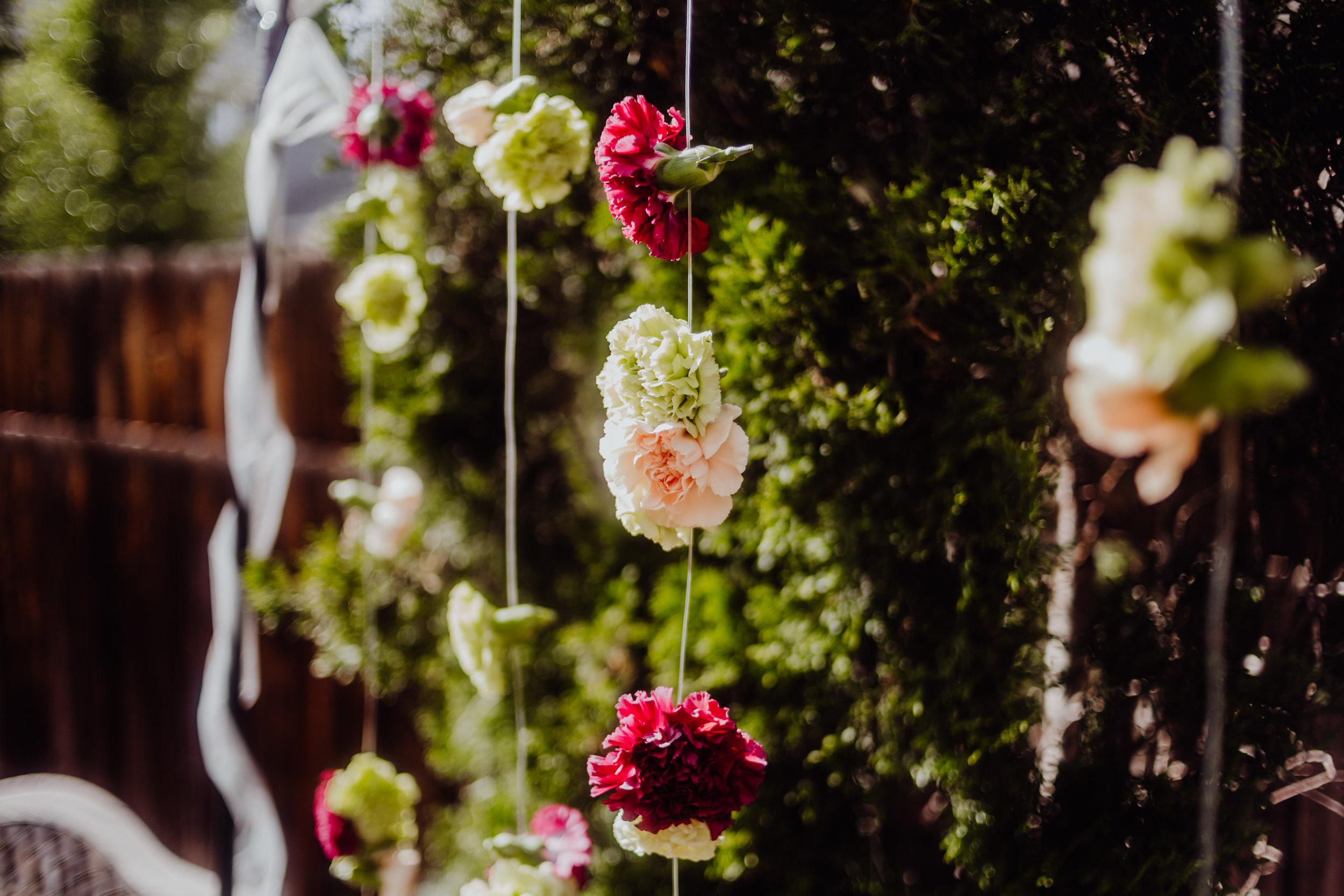 lindsay-arlene-photography-bridal-shower(24of106).jpg