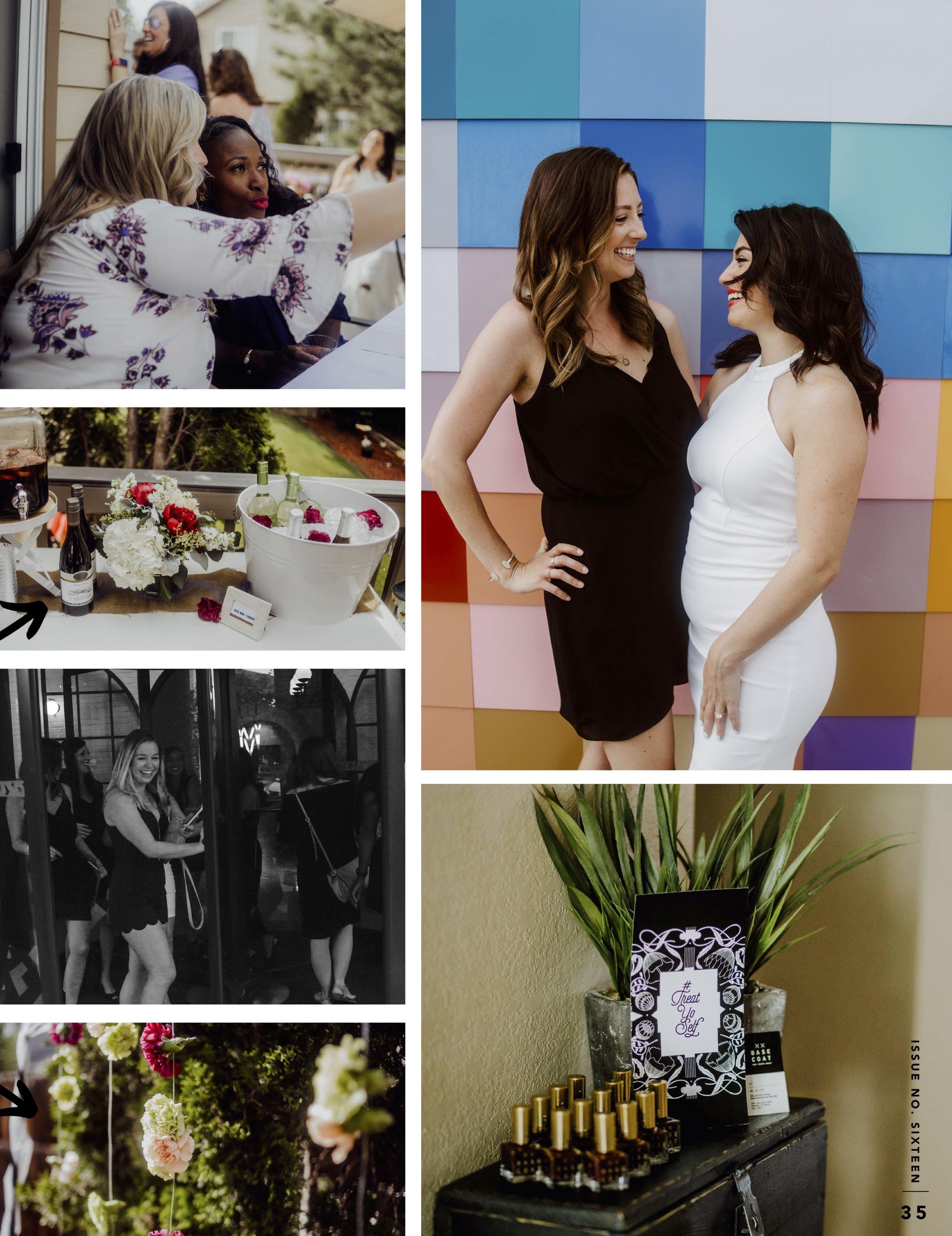 BrideTribeWeekend3.jpg