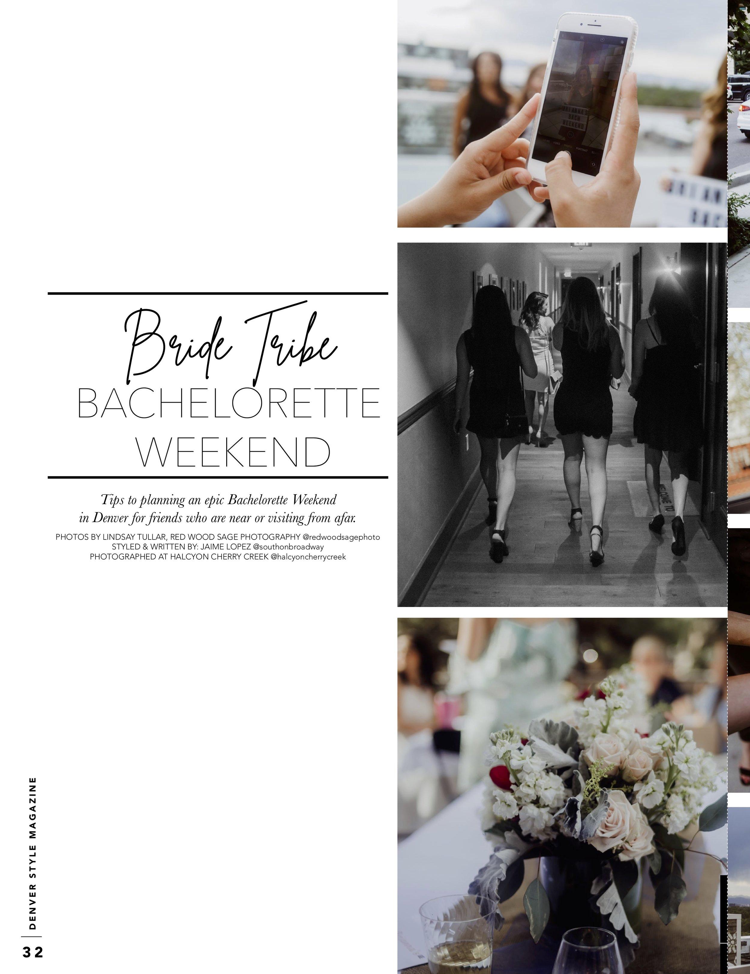 BrideTribeWeekend.jpg