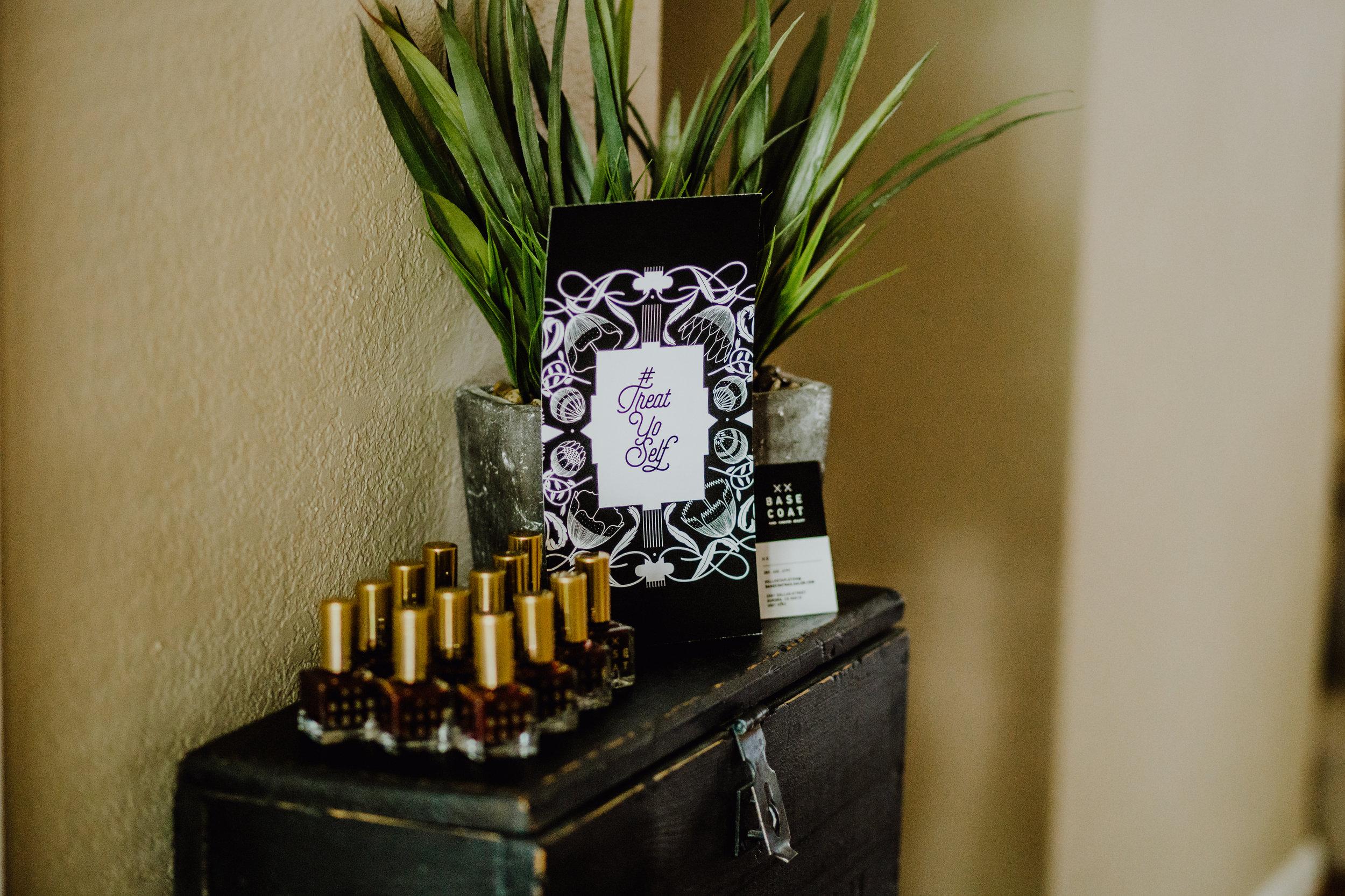 lindsay-arlene-photography-bridal-shower(29of106).jpg