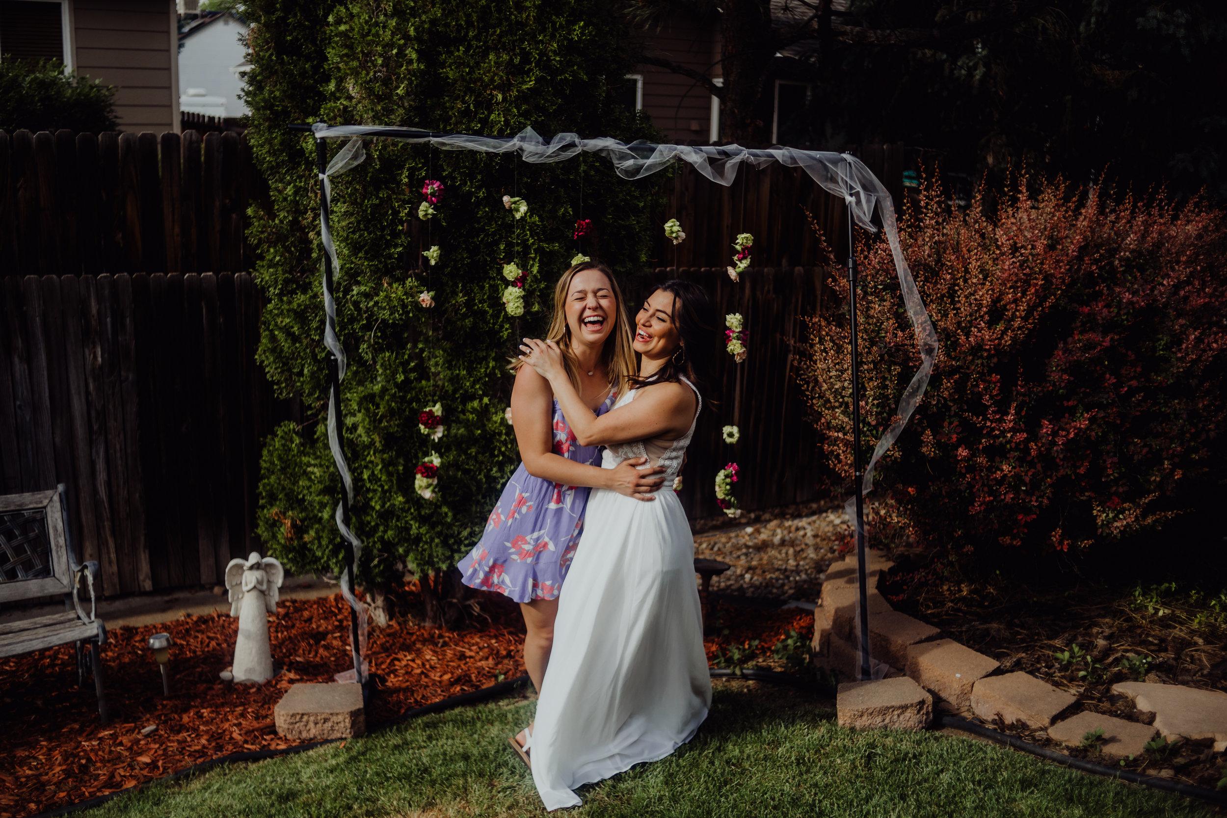 lindsay-arlene-photography-bridal-shower(63of106).jpg