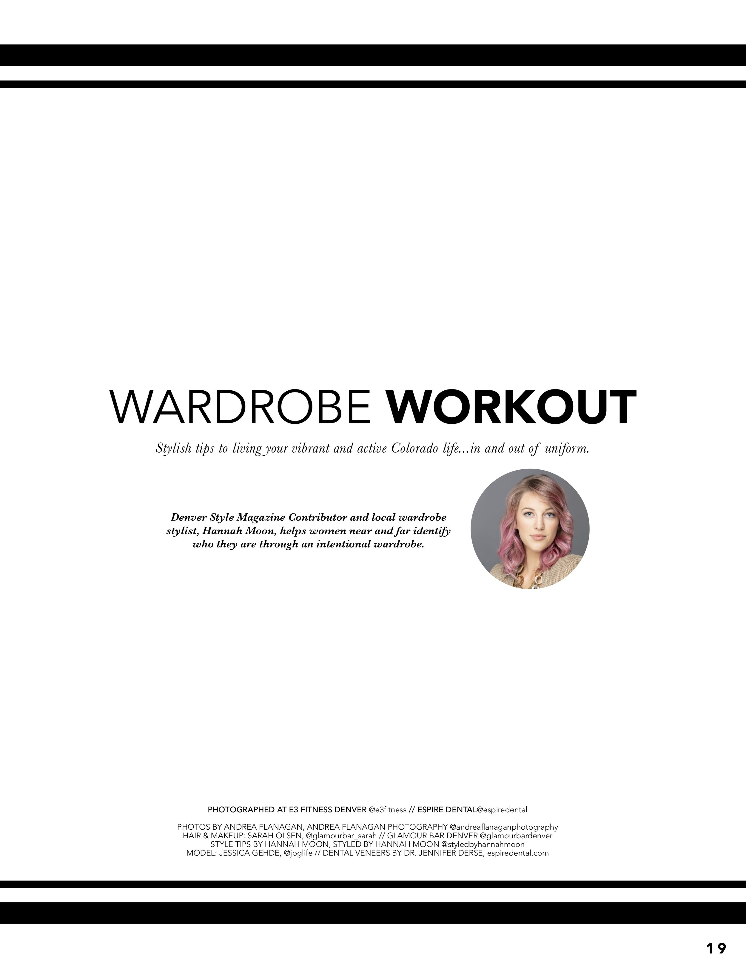WardrobeWorkout1.jpg