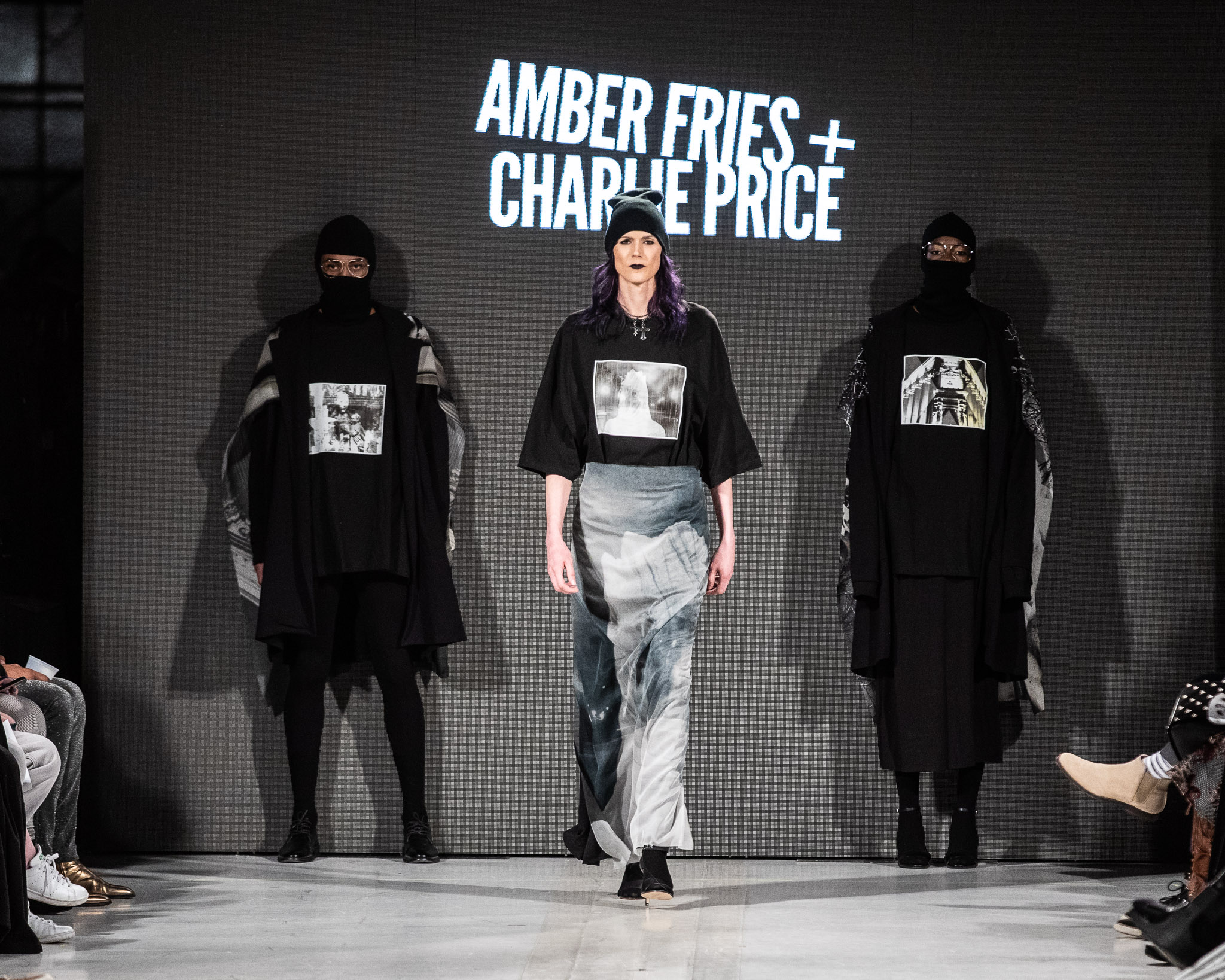 AMber Fries Charlie Price-0919.jpg