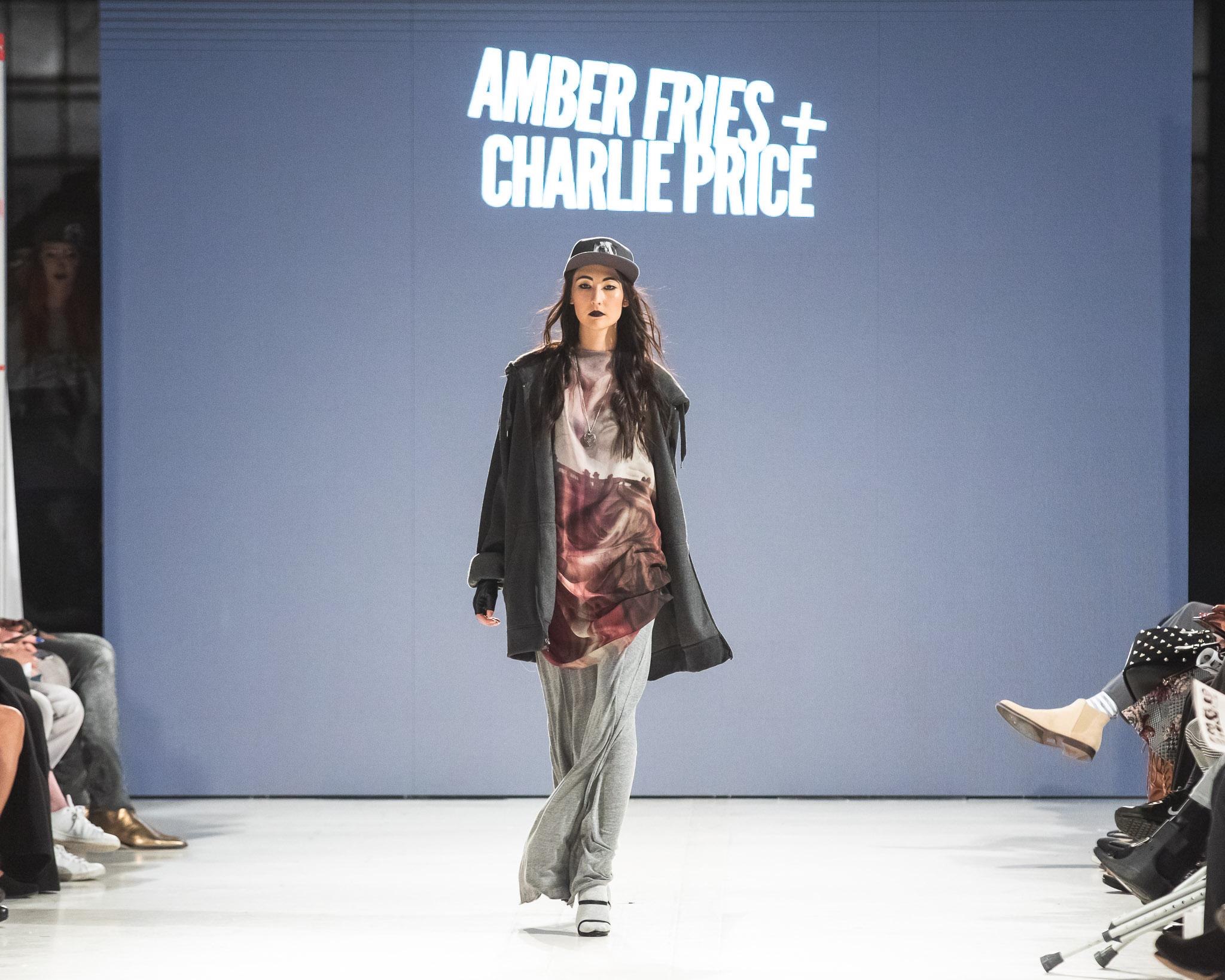 Charlie Price-0819.jpg