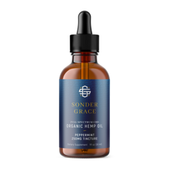 Sonder Grace - The luxury line of beauty and wellness products from Sonder Grace are 100% Vegan, free of THC, activated with CBD, and designed to help you and your best-friend restore your roll.sondergrace.com @sondergrace
