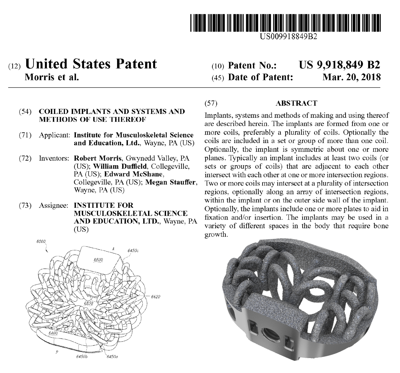 SPIRAPatent.png