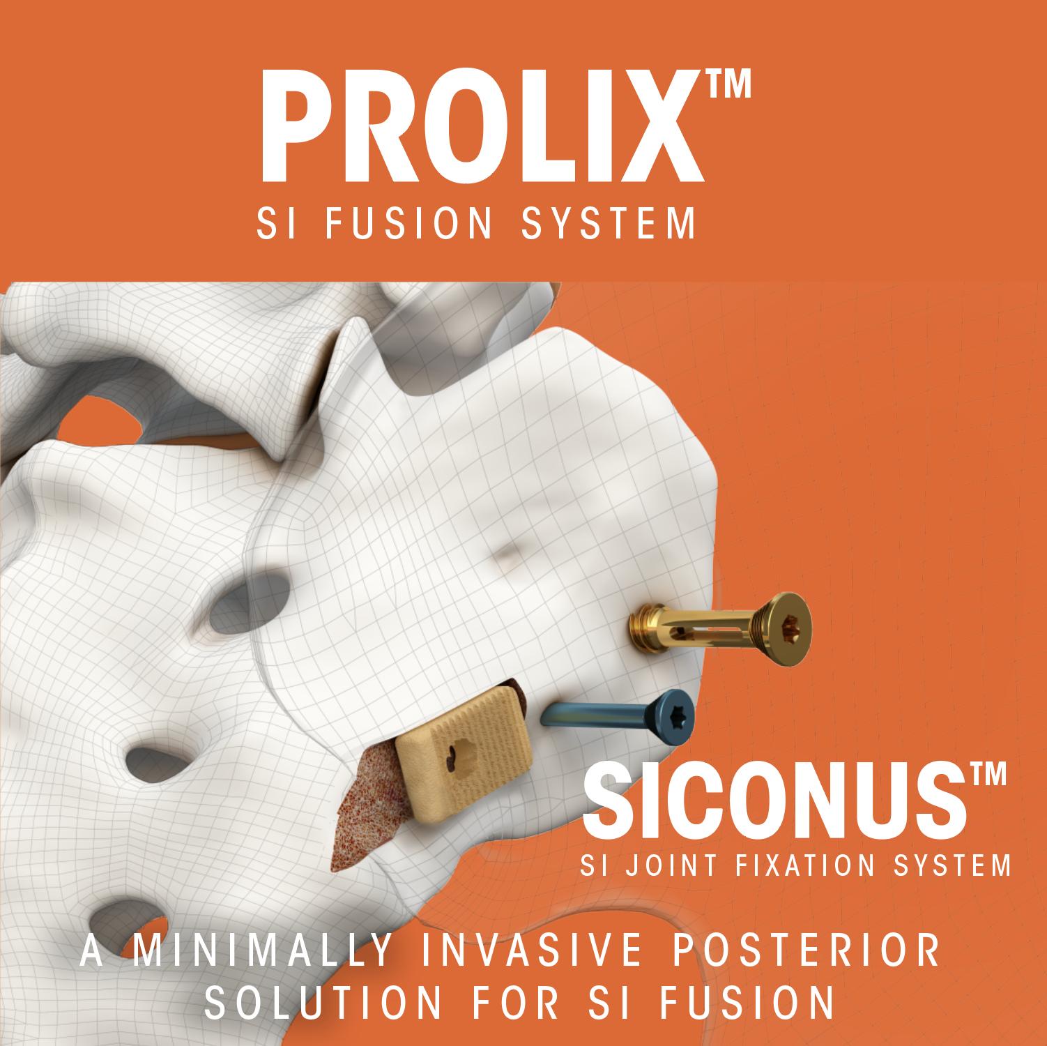 ProlixSiconus.png