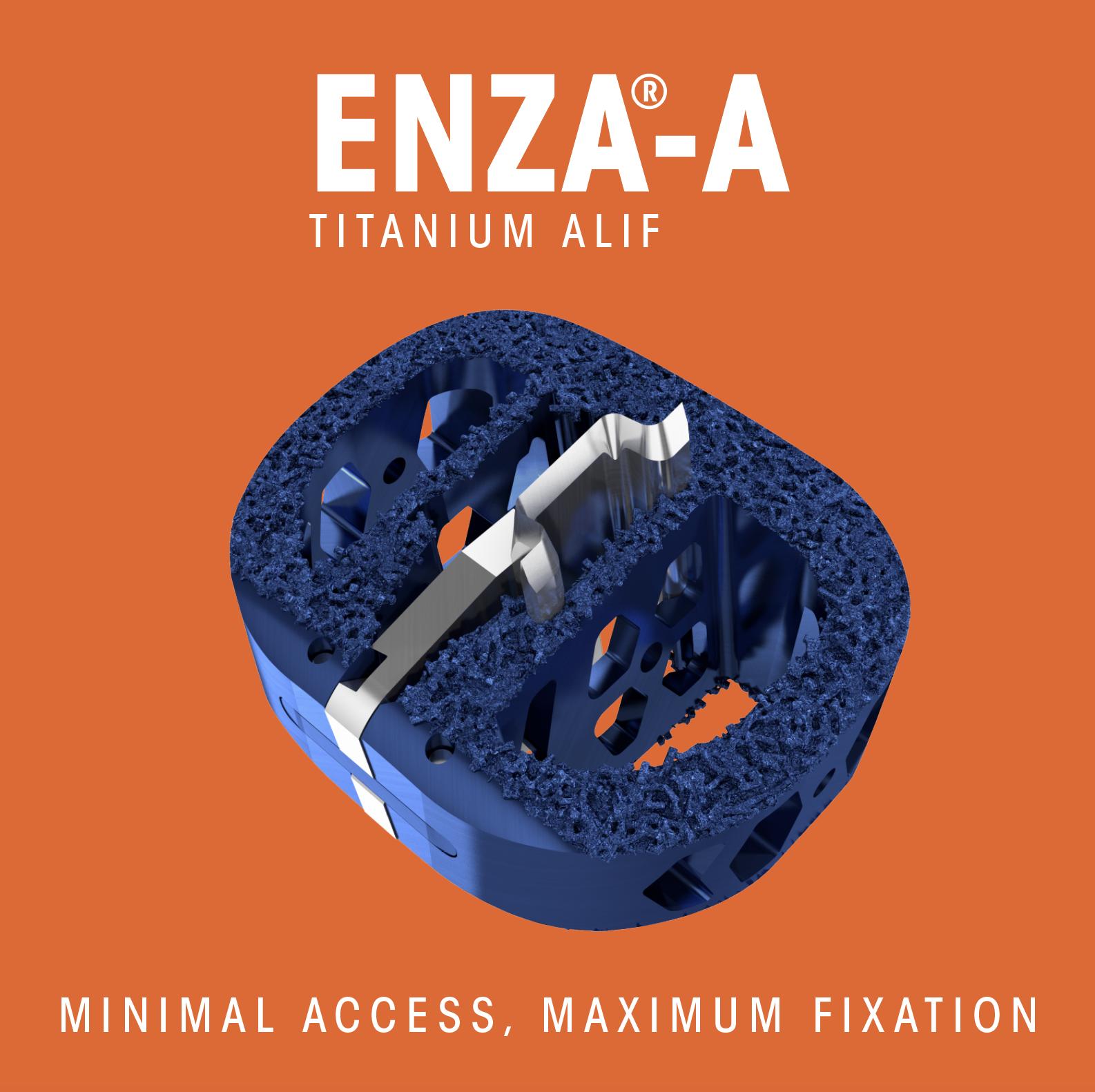 Enza-A.png
