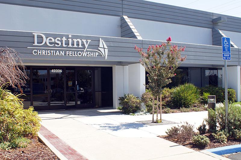 ltbx_destiny_1.jpg