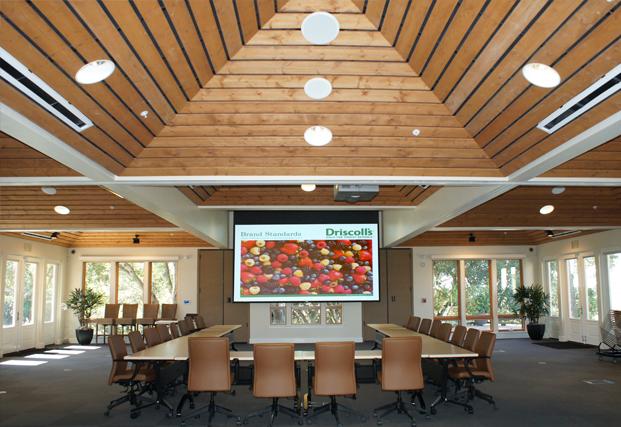 Cassin Ranch conference room.jpg