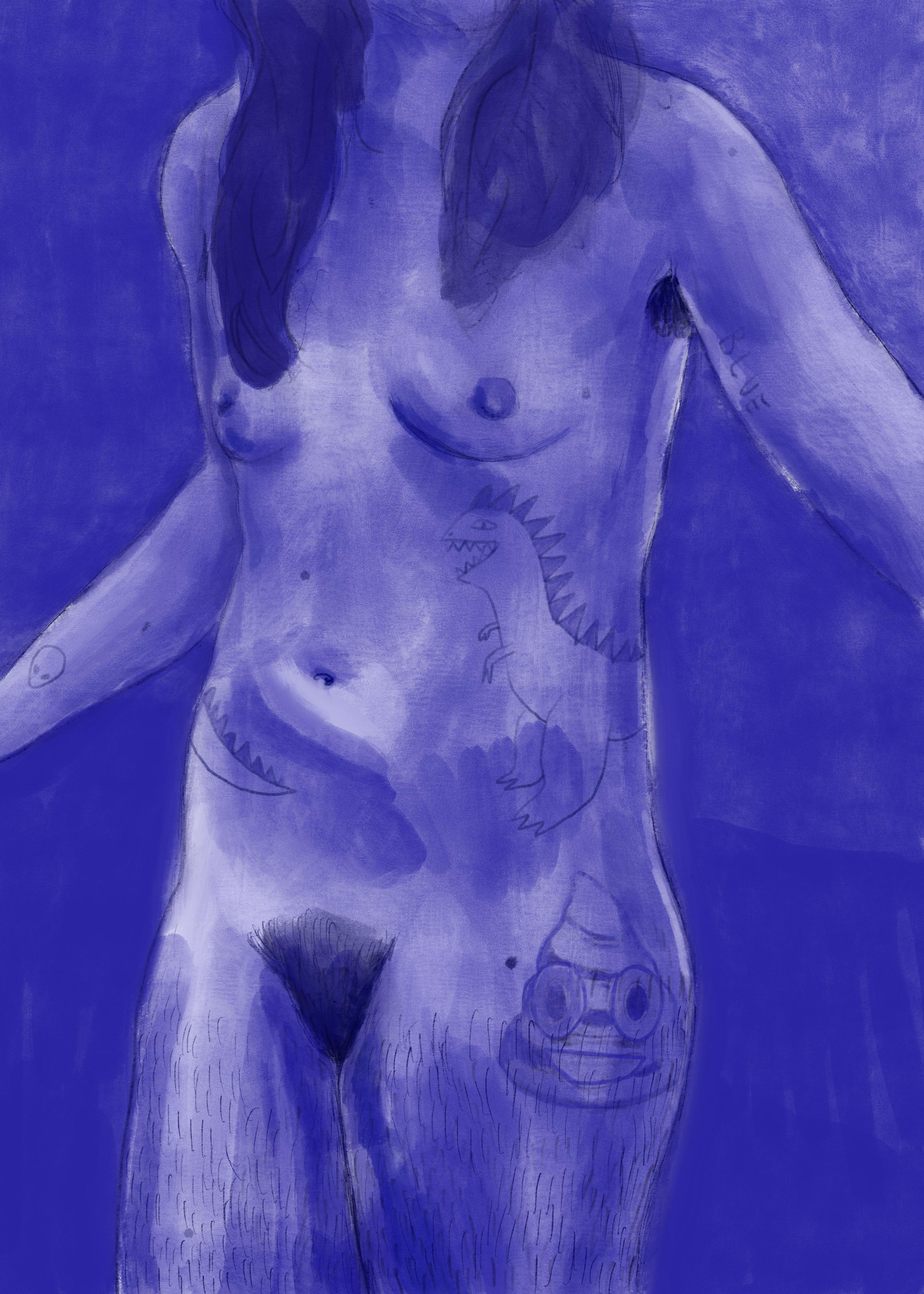 Illustration_sans_titre 2.png