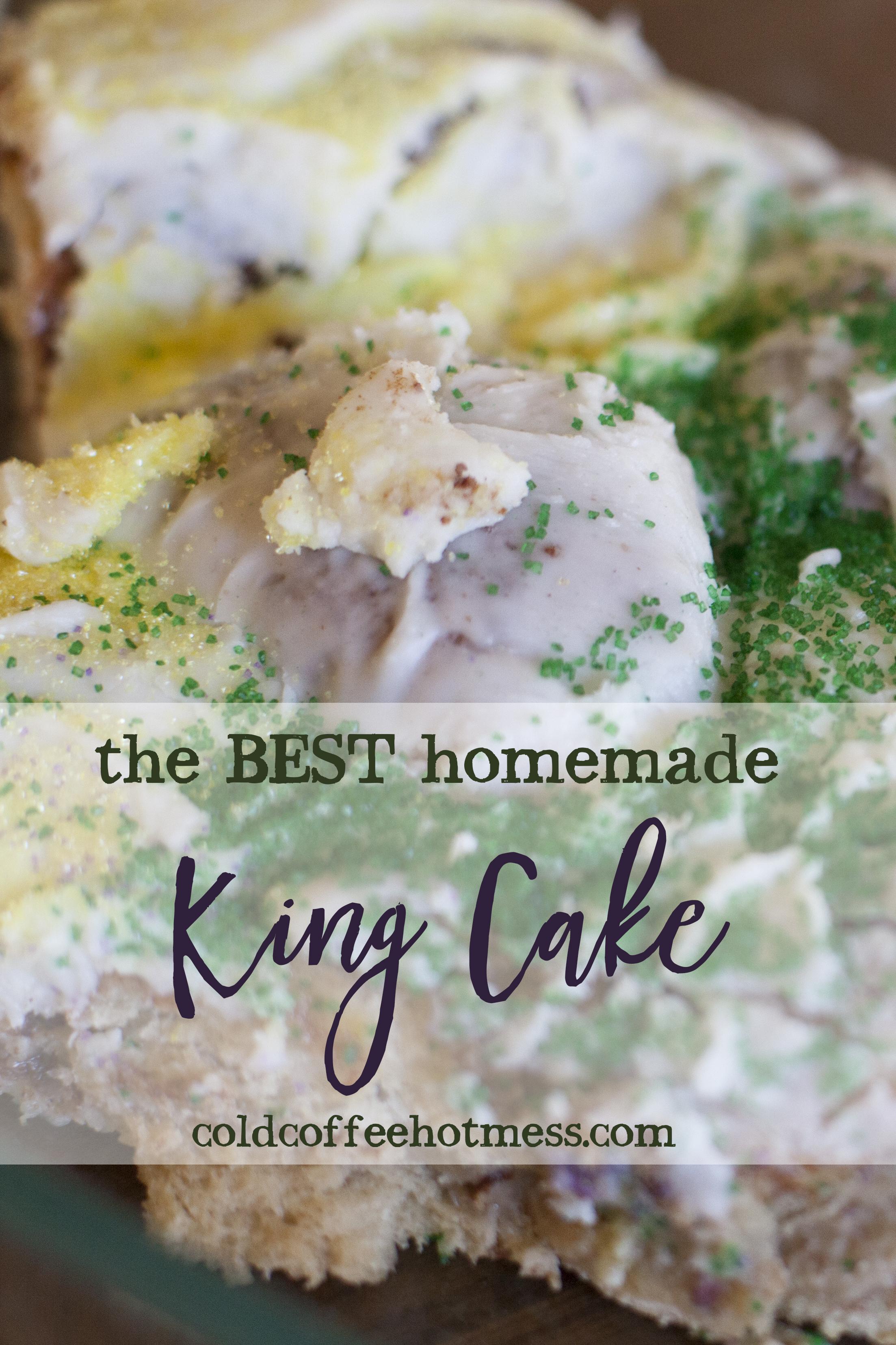 best-homemade-kingcake.jpg