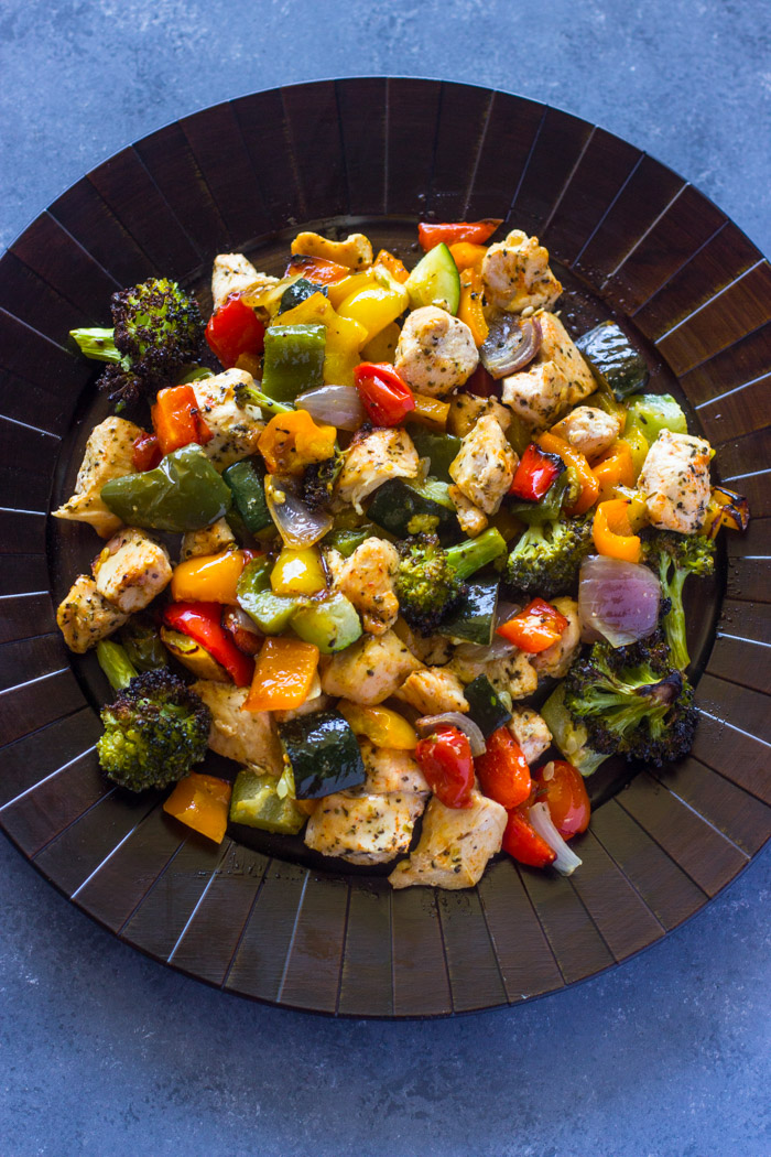 roasted-veggies-20-of-45.jpg