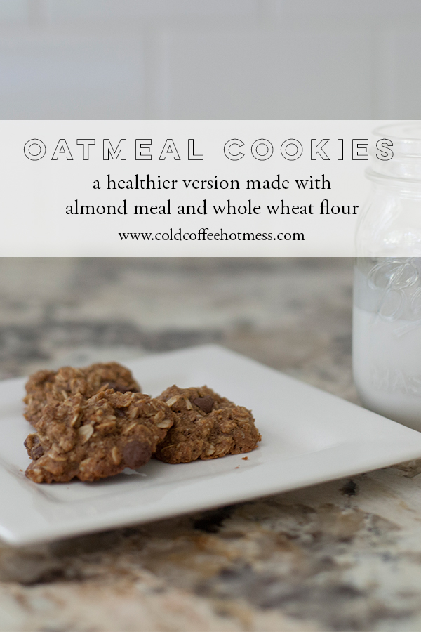 oatmeal-chocolate-chip-cookies.jpg