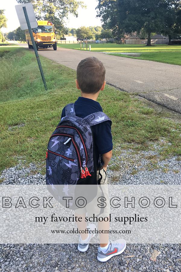 back-to-school-favorites.jpg