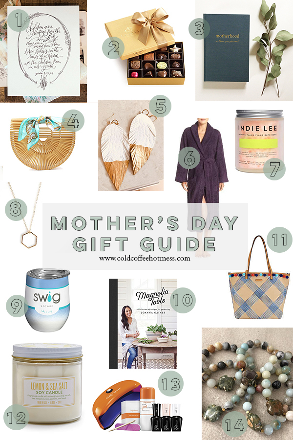 mothers-day-gift-guide-2018.jpg