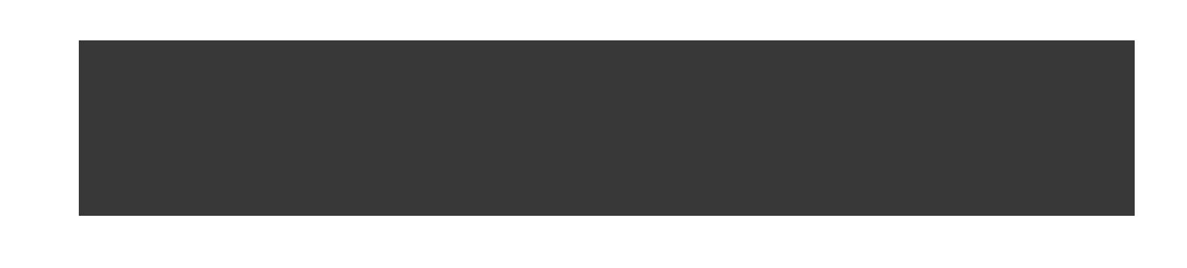 lets-connect.png