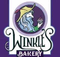 winkles image 1mb.jpg