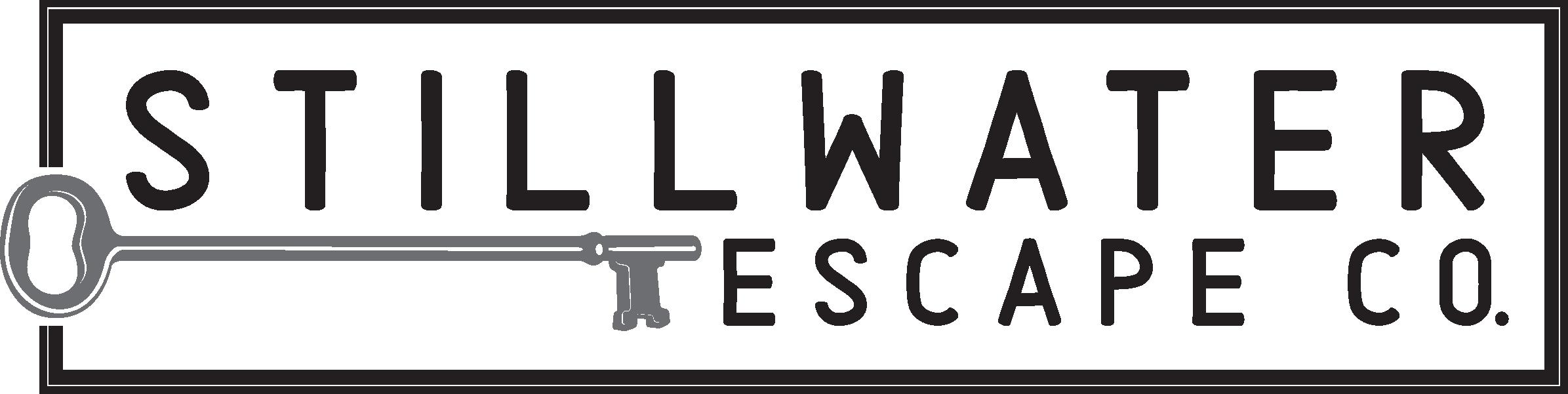StillwaterEscapeCo_Logo.png
