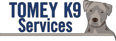 tomey-k9-logo-vert-new-v2-1.png