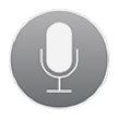 overview_siri.png