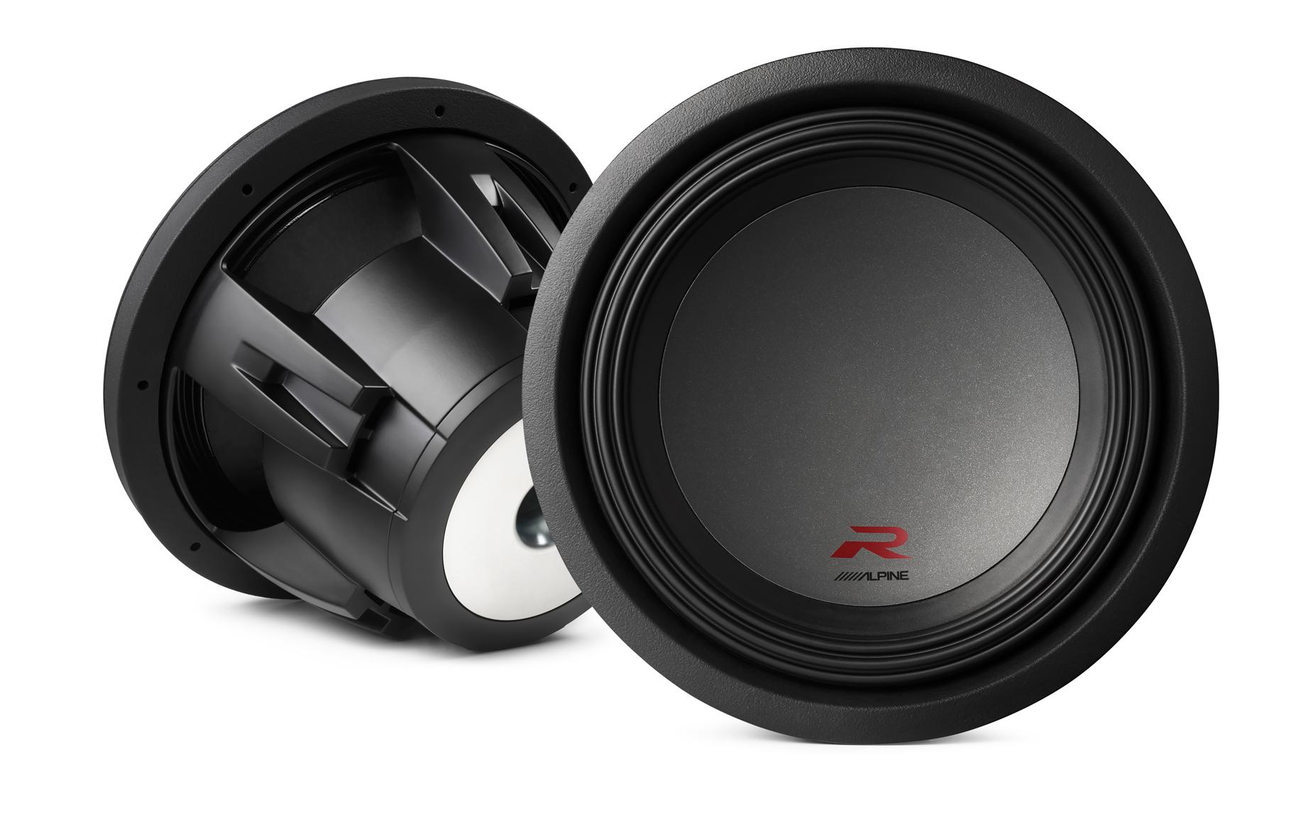 R-W12D2-4_Front-Back.jpg