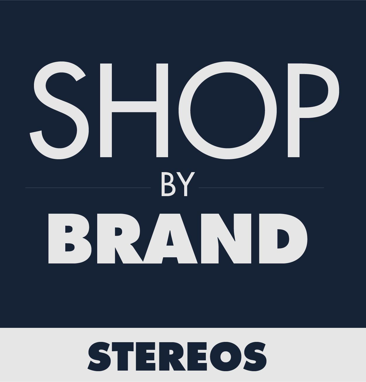shop by-01.png