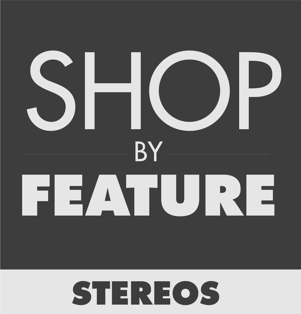 shop by-02.png