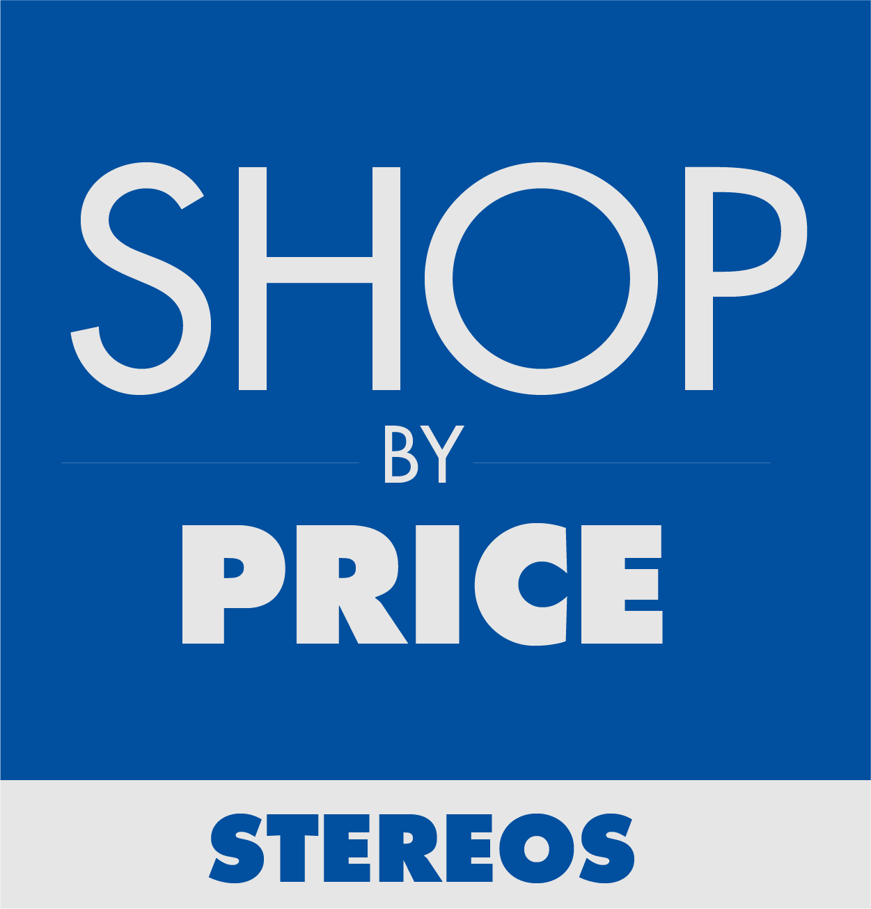 shop by-03.png