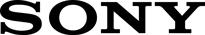 sony-logo-web.jpg