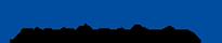 alpine-logo-web.png