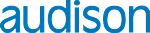 Audison-logo-web.png