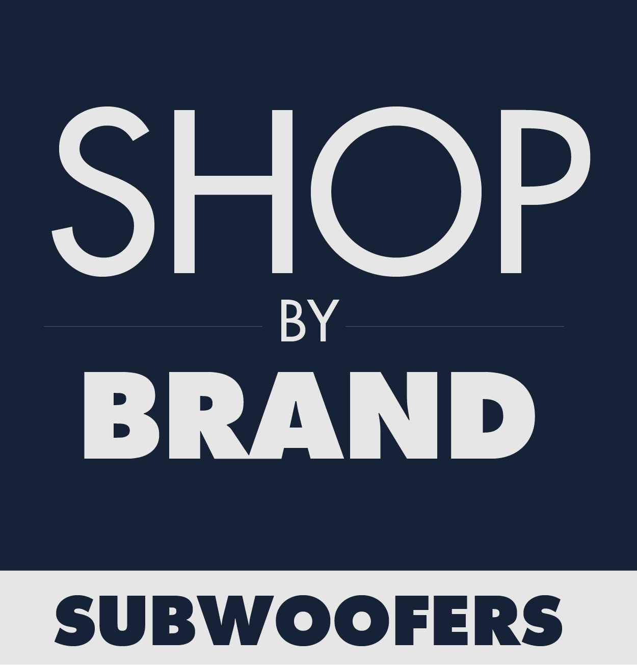 shop by-05.png
