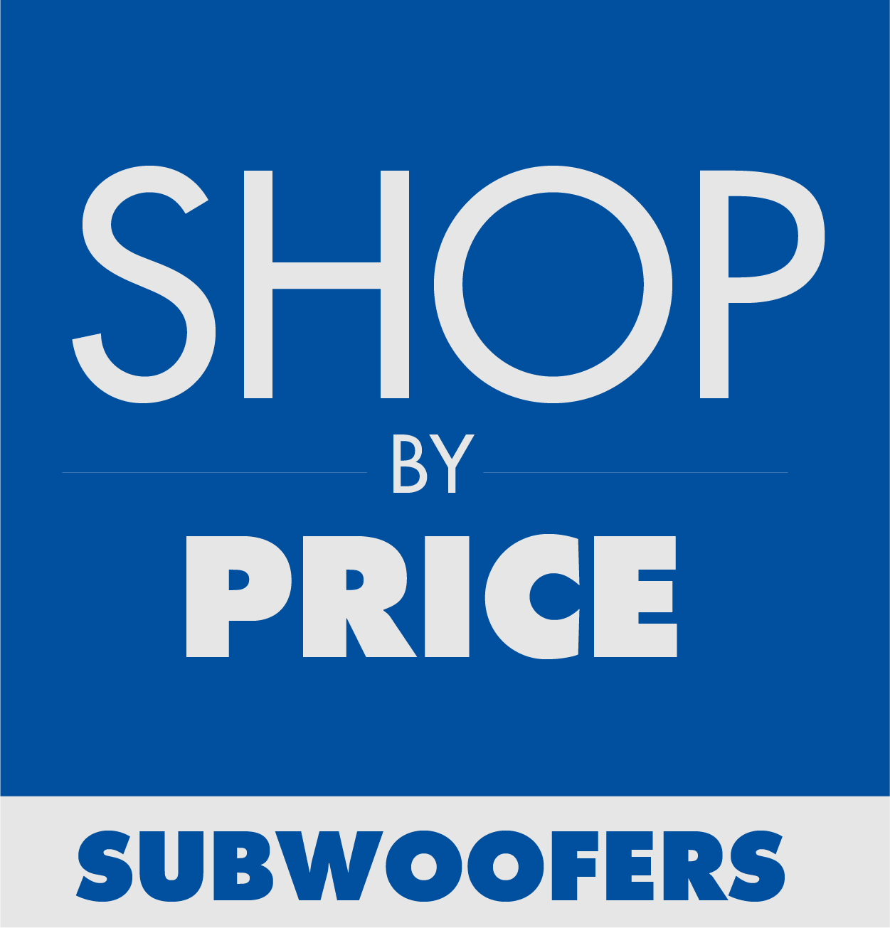 shop by-11.png