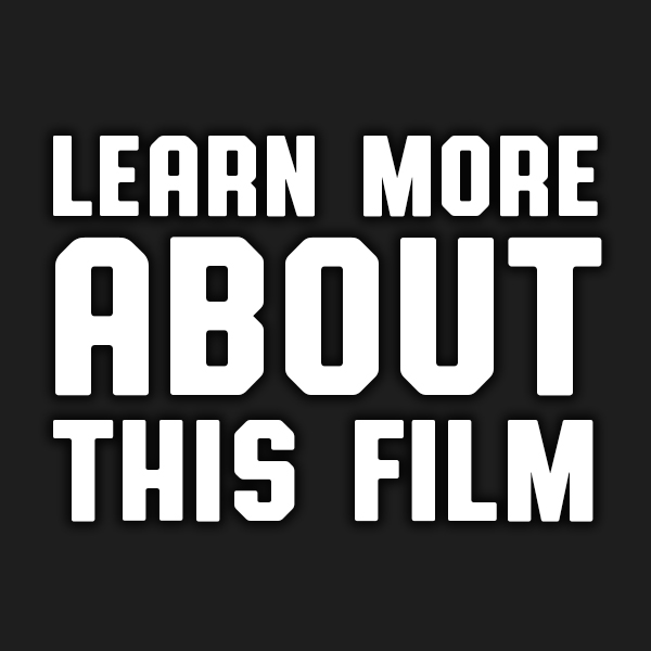 learn-more-about-film.jpg